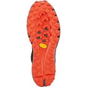 Dynafit Alpine Pro Shoes Men black/magnet